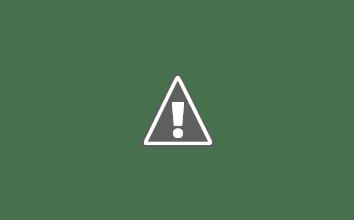 Photo: Dez 1968 - Aquartelamento do Chimbete - Mata do Maiombe - Cabinda - Angola - 1ª. Secção de Artilharia- Bateria 523 do GAC 2 - Nova Lisboa - Angola. Da esq. para direita - Furriel Lopes, Soldados Raimundo Sanginga, José Sanginge, Sousa Gabriel (era afecto à Unita) e 1º. Cabo Dias, em dia de limpeza do obús 8,8
