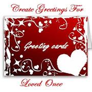 Greeting cards (Christmas 2019)