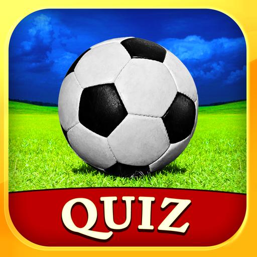 Football Quiz (game)