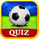 Football Quiz (game)