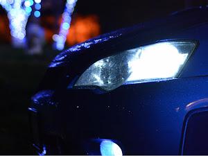 レガシィツーリングワゴン BP5 H18年 GT ワールドリミテッド2005のカスタム事例画像 104さんの2020年11月11日17:28の投稿