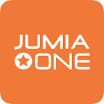 Jumia One Mobile Wallet: Airtime & Bills Payment 3.3.3
