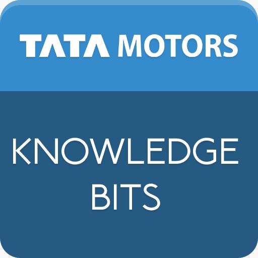 Knowledge Bits