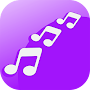 mp3 And mp4 Cutter Editor APK icon