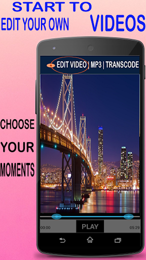 玩媒體與影片App|視頻編輯和轉換視頻免費|APP試玩