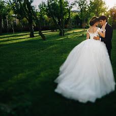 Wedding photographer Zeynal Mammadli (ZeynalGroup). Photo of 03.07.2016