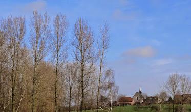 Photo: Sint-Laureins-Berchem