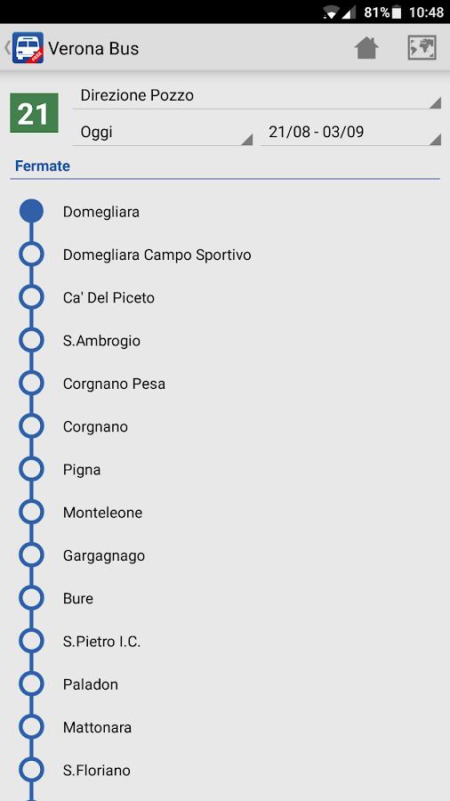 Image Result For Maps Navigation Offline