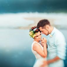 Wedding photographer Georgiy Shishkin (GeorgyShishkin). Photo of 08.09.2013