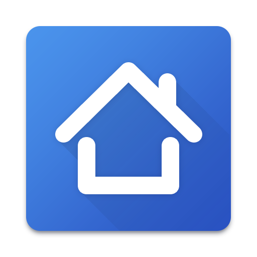Apex Launcher - Customize,Secure,and Efficient Icon