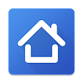 Apex Launcher - Customize,Secure,and Efficient download