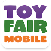 NA International Toy Fair 2016