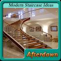 Modern Staircase Ideas icon