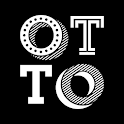 Otto Bar and Kitchen icon