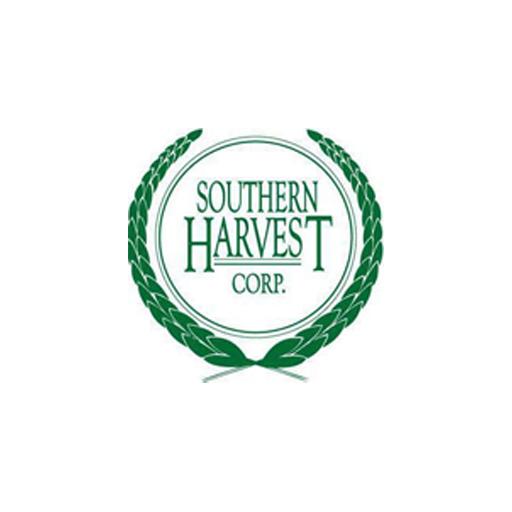 Southern Harvest LOGO-APP點子