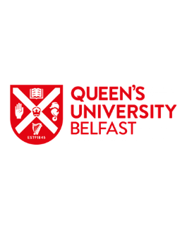 qub the future of green marketing