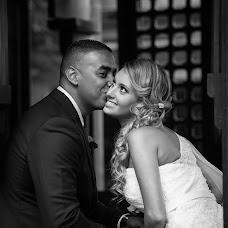 Wedding photographer Neftali Notario (neftalinotario). Photo of 01.03.2016