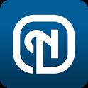 NIADA Mobile VIN Scanner icon