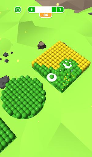 Roller It 0.6.2 screenshots 18