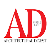 Architectural Digest Mid East