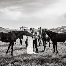 Wedding photographer Emil Doktoryan (doktoryan). Photo of 15.04.2016