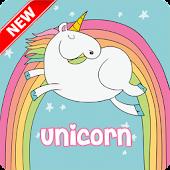 Tải Game Unicorn Wallpapers