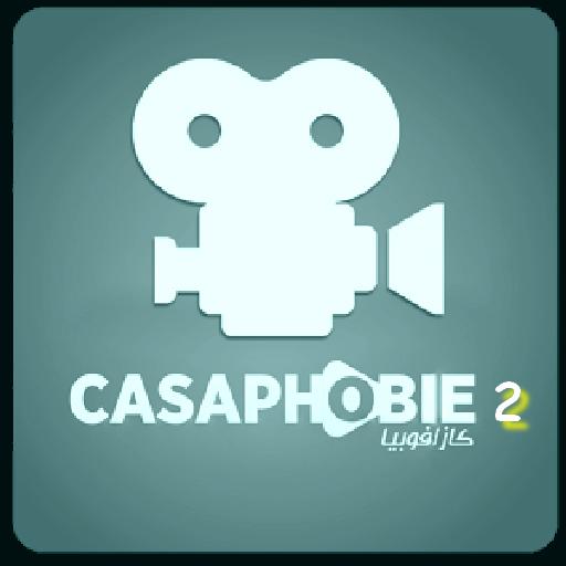 casaphobie pour pc