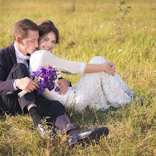 Wedding photographer Aleksandr Nedilko (ALEKSANeDilkoR). Photo of 12.07.2017
