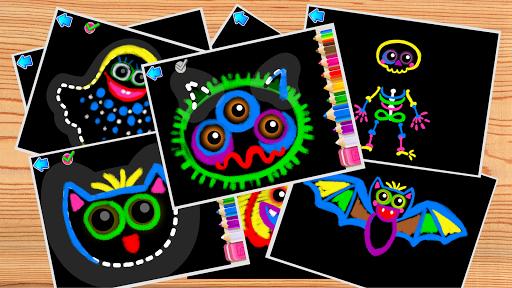 玩免費教育APP 下載Drawing for Kids and Toddlers! app不用錢 硬是要APP