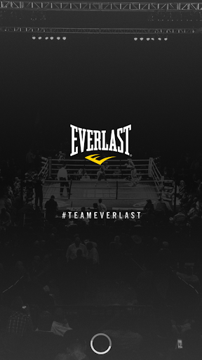 Team Everlast
