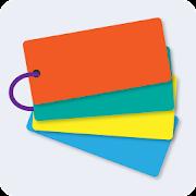 App Flashcards Maker apk for kindle fire