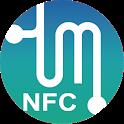 NFC Tagmatic icon