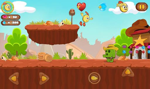 Adventures Story 2 38.0.9.2 screenshots 2