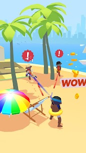 NERF Epic Pranks! Mod Apk Download Latest V 1.6.3 5