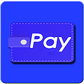 New tips Samsung Pay Icon