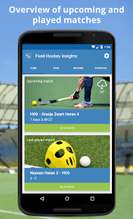 How to get Field Hockey Insights patch 2.1.1 apk for pc