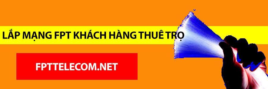 D:\KHACH-HANG-THUE-TRO.jpg