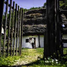 Wedding photographer Vlad Moca (Vlad). Photo of 03.06.2017