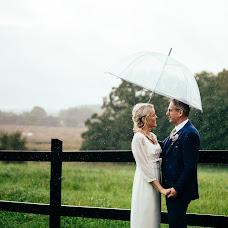 Wedding photographer Anton blinkenberg Zeuthen (byzeuthen). Photo of 11.09.2017