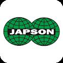 JAPSON icon