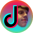 TikTok Meme Soundboard icon