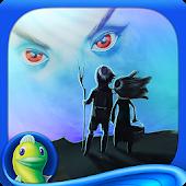 Fearful Tales: Hansel & Gretel