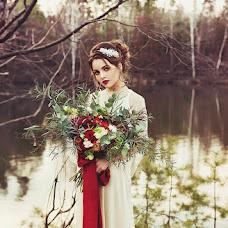Wedding photographer Aleksey Virusyan (virusyan). Photo of 06.07.2016