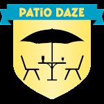 Button Brew House Patio Daze