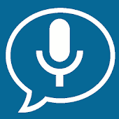 Voice Assistant for Message