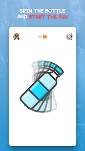 Download Bottle Game For PC Windows and Mac apk screenshot 2