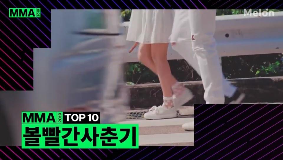 bol4 top 10