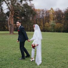 Свадебный фотограф Зоя Пьянкова (Zoys). Фотография от 15.11.2016