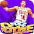 Street Hoop: Basketball Playoffs file APK for Gaming PC/PS3/PS4 Smart TV