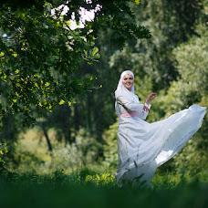 Wedding photographer Sergey Shtefano (seregey). Photo of 21.09.2017